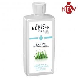 MB グリーングラス 500ml green grass