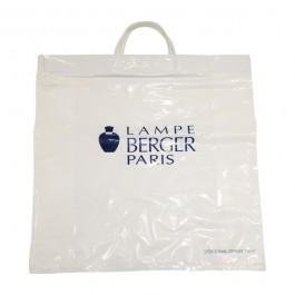 プラスチックバッグLB(L)10袋セット