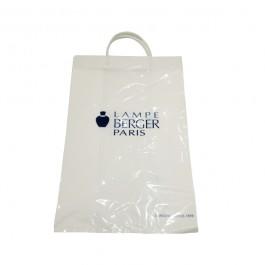 プラスチックバッグLB(M)10袋セット