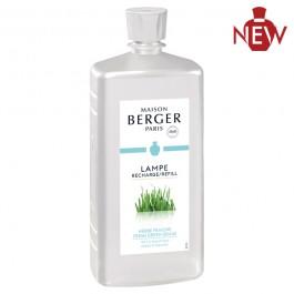 MB グリーングラス 1L green grass
