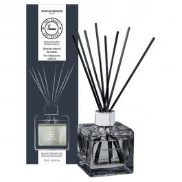 PBアロマリードディフューザースティックSP125・タバコ(中和消臭)【 Ver.1】