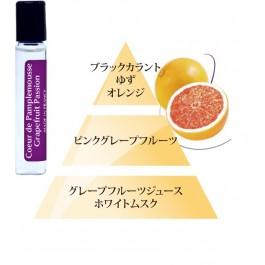 LB試香テスター6mlグレープフルーツ