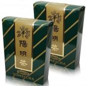 陽明茶ダブルセット(野草茶)3g30包×2箱 10.560円→8.250円税込 21%OFF♪ 9/1-