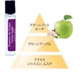 テスターサンプル6ml・アオリンゴ青リンゴGreen Apple