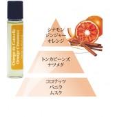 LB,PB試香テスター6mlオレンジシナモン