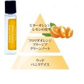 テスターサンプル6ml・エクストリームオレンジextreme orange