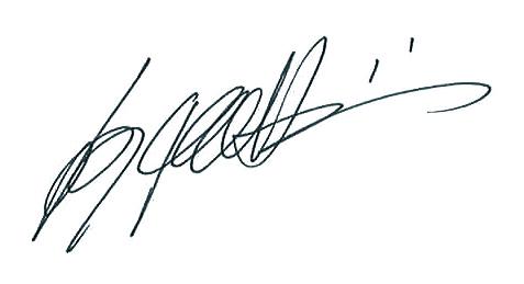 フィリップサイン