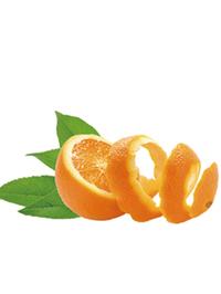 エクストリーム・オレンジ